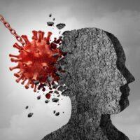 Mental Health And Coronavirus